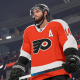 NHL 22 (6)