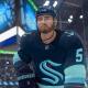 NHL 22 (8)