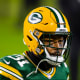 Made it (4): Adrian Amos, Darnell Savage, Vernon Scott, Christian UphoffDidn't make it (3): Will Redmond, Henry Black, Innis GainesWhy: Redmond has played a lot on defense and on special teams but the Packers need to do better. With a solid training camp, Scott could move into the role of third safety. Uphoff's final season at Illinois State was wiped out due to COVID but he looked like a player at the Senior Bowl. His size and speed could make him a weapon on special teams and a developmental prospect on defense.