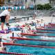 The Lakeside SeaHawks are the Louisville club's top-flight swim team.