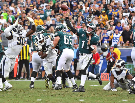 01_NFL_Carson_Wentz_0.JPG
