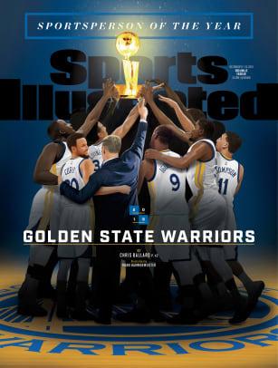 2018-warriors-sportsperson.jpg