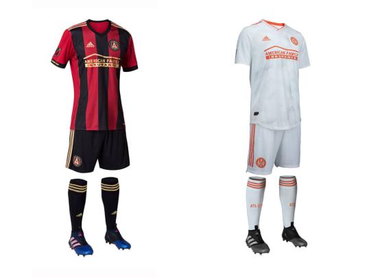 Atlanta-United-2018-Kit.jpg
