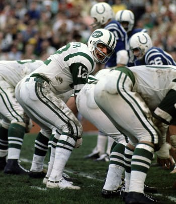 1969-0112-Super-Bowl-III-Joe-Namath-NLC_00125.jpg