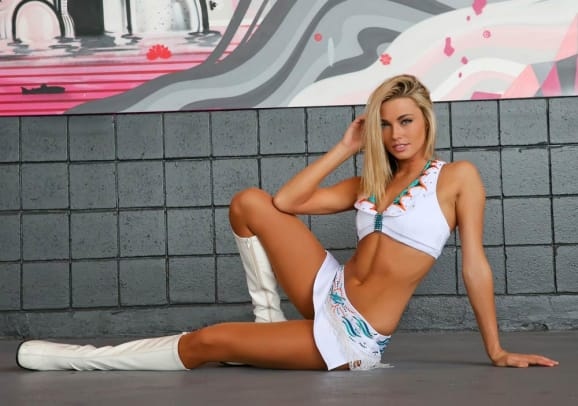 paige-dolphins18.jpg