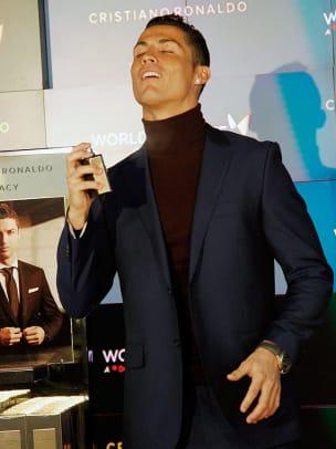 2016-0303-Cristiano-Ronaldo-Legacy-fragrance.jpg