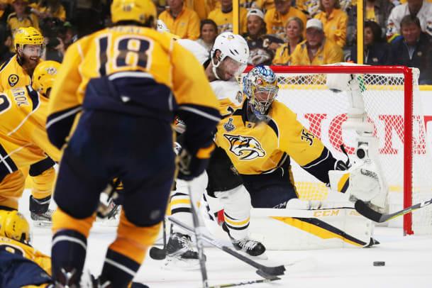 01_NHL_Stanley_Cup_Pekka_Rinne.JPG