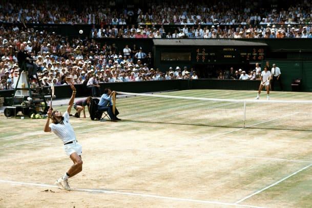 20170706_SIVault_Wimbledon_00001.JPG