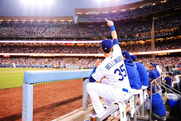 Dodgers_014.jpg