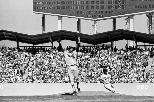 20170817_Dodgers_00001.JPG