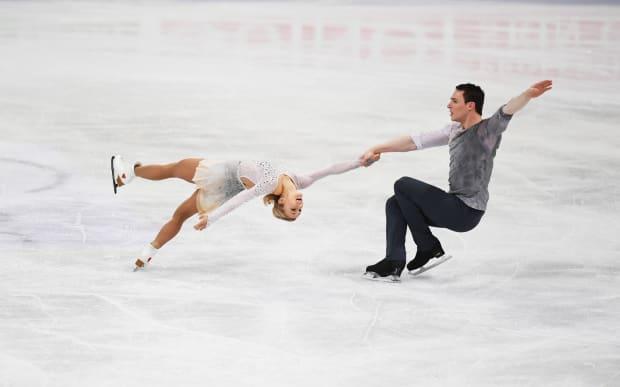 World_Figure_Skating_Championship_Aliona_SAVCHENKO.JPG