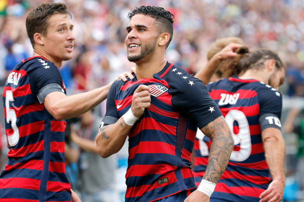 Dom-Dwyer-USA-Gold-Cup.jpg