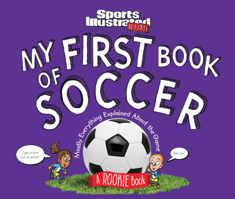 Cover Hi-My First Book of Soccer_Final.jpg