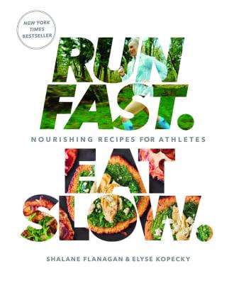 run-fast-eat-slow.jpg
