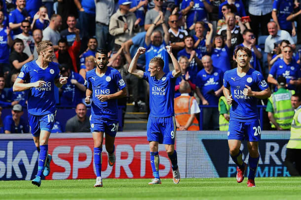 2015-0808-Leicester-City-Riyad-Mahrez-Jamie-Vardy.jpg