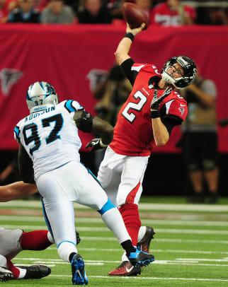 Matt-Ryan-500-yard-passing-game.jpg