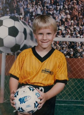 Noah-Syndergaard-childhood-079117670.jpg