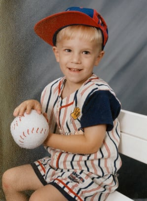 Noah-Syndergaard-childhood-079117669.jpg