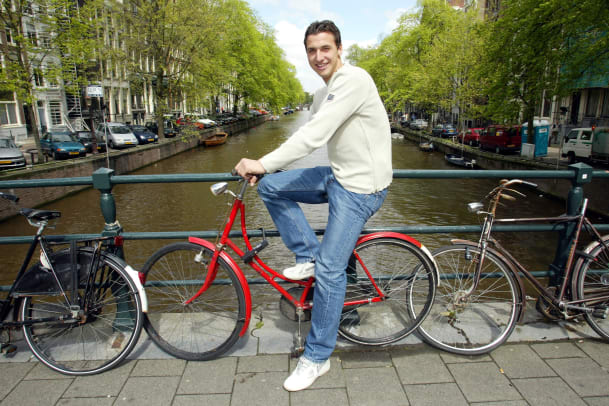 Zlatan-Bikes-Gallery.jpg