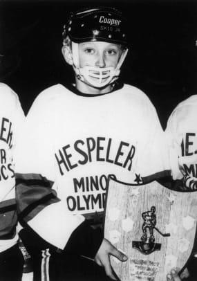 1970s-Wayne-Gretzky.jpg