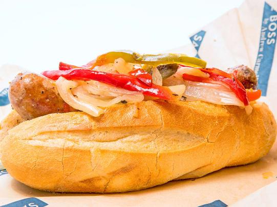 sausage-msg.jpg
