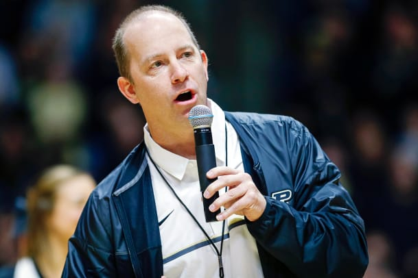 jeff-brohm-purdue-boilermakers-college-football-coaching-hires-grades.jpg