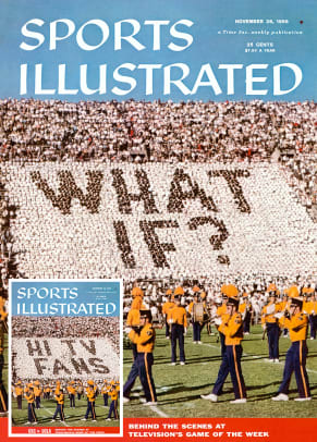 what-if-cover.jpg