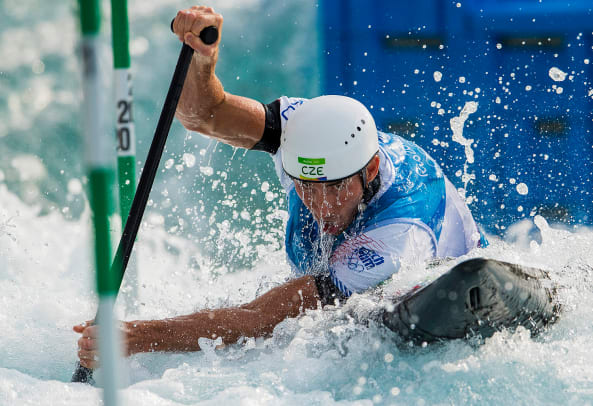 Rio_Olympics_2016_01.jpg