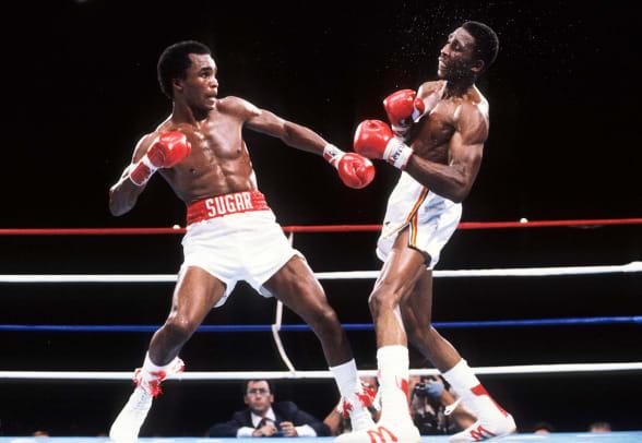 Boxing_020.jpg