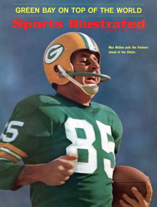 1967-0123-Super-Bowl-I-Max-McGee-006272638.jpg
