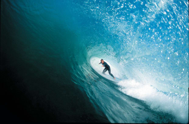 01_Surf_Vault.JPG