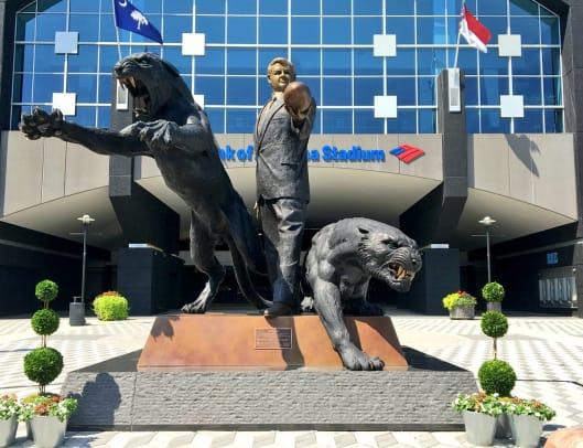 Jerry-Richardson-Carolina-Panthers-statues.jpg