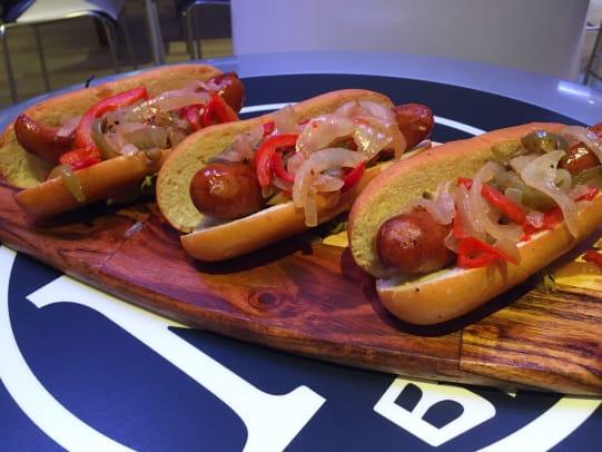 grilled-sausages-vegas.jpg