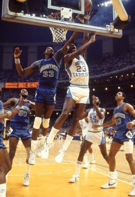 1982-Patrick-Ewing-Michael-Jordan-001303673.jpg