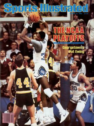 1982-Patrick-Ewing-006273420.jpg
