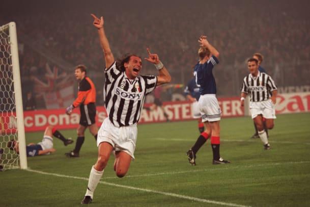 Antonio-Conte-Juventus-Rangers-Gallery.jpg