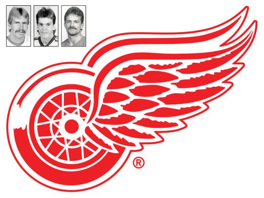 detroit-red-wings-ray-staszak-chris-cichocki-dale-krentz.jpg