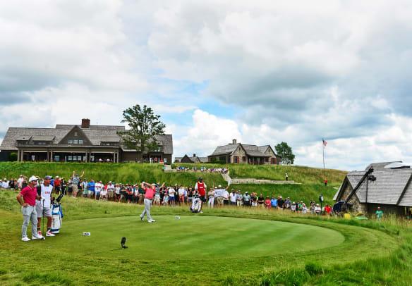 US_Open_Golf_00001.JPG