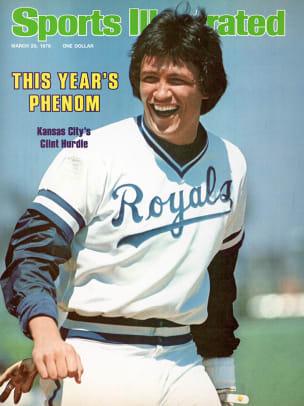 051217_Baseball_Phenoms_Hurdle.JPG