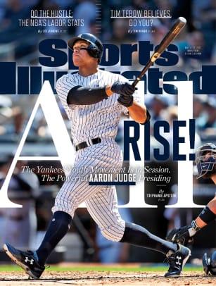051217_Baseball_Phenoms_Aaron_Judge.JPG