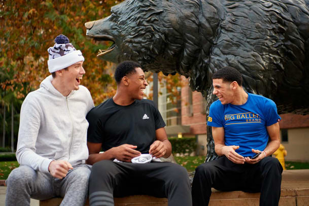 2017-UCLA-Mens-basketball-behind-the-scenes-SI684_TK1_00059.jpg
