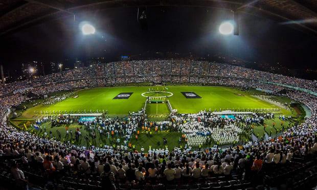 Atletico-Nacional-Vigil-Chapecoense.jpg