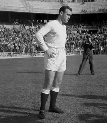 1953-Real-Madrid-Alfredo-Di-Stefano.jpg