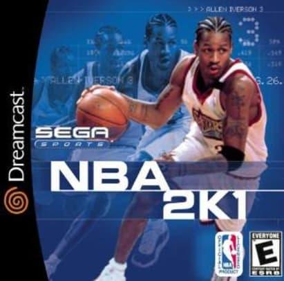 NBA 2K1.jpg