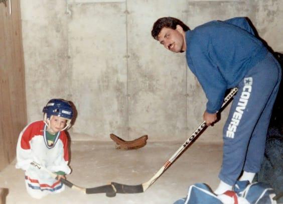 1990-Sidney-Crosby-father-Troy.jpg