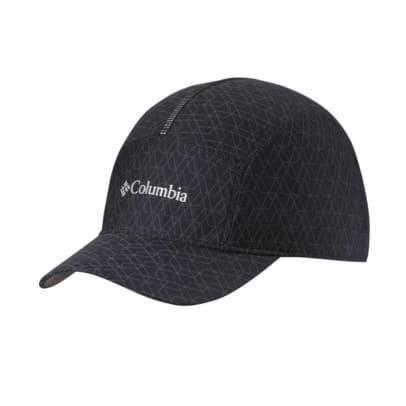 columbia-cap-reflective.jpg