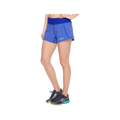 brooks-running-shorts.jpg