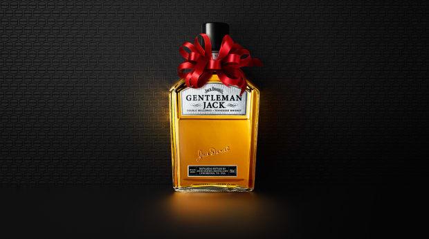 jack-daniels-gentleman-jack-whiskey-gift-guide_0.jpg