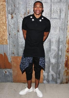 2015-0911-Russell-Westbrook-fashion.jpg