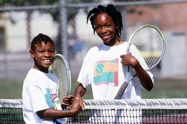 1990-Serena-Venus-Williams.jpg